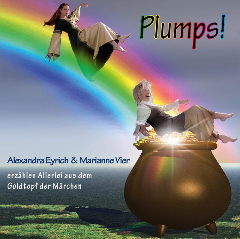 plumps_cd